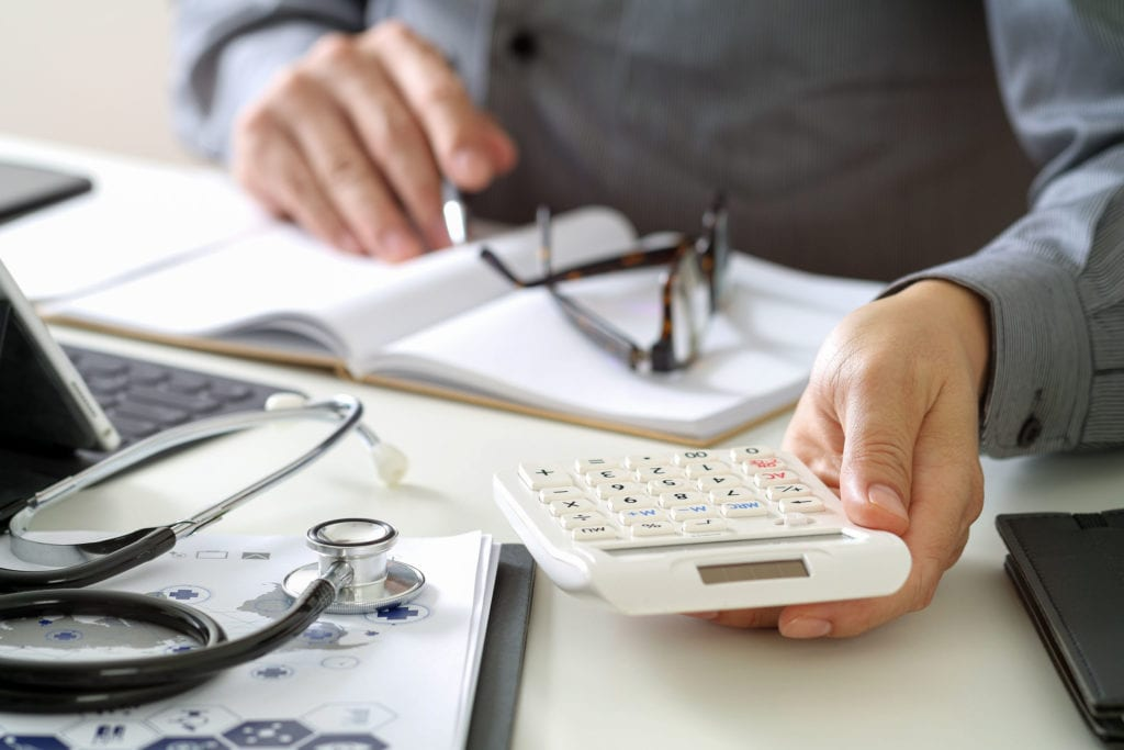 meritage medical open enrollment 2018